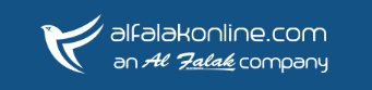 alfalakonline.com/uae/