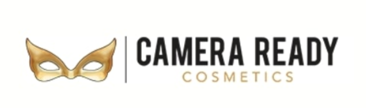 camerareadycosmetics.com