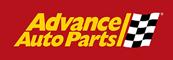 advanceautoparts.com