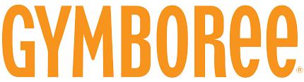 gymboree.com
