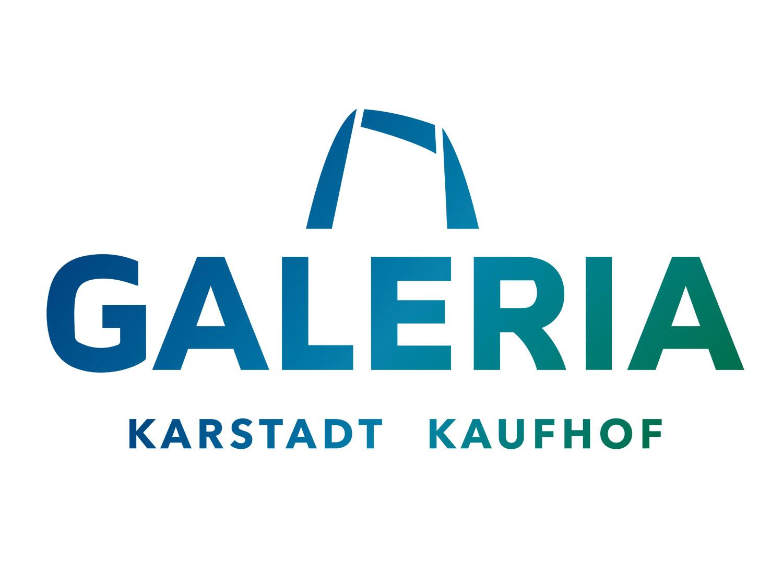 galeria.de/