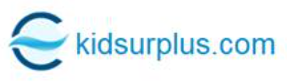 kidsurplus.com
