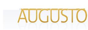 augusto-schuhe.com/