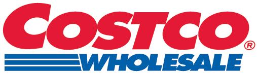 costco.com/