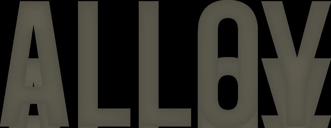 alloy.com