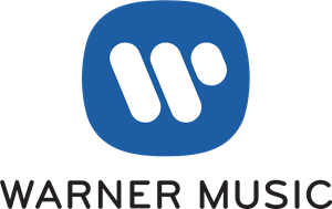 store.warnermusic.com