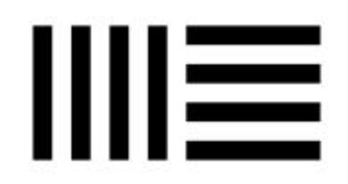 ableton.com