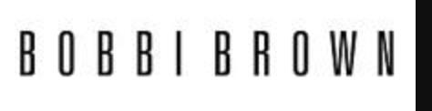 bobbibrowncosmetics.com