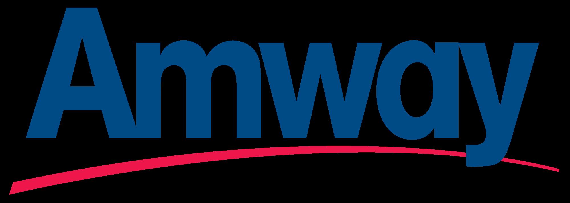 amway.com