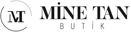 minetanbutik.com.tr