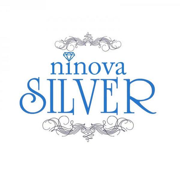 ninovasilver.com
