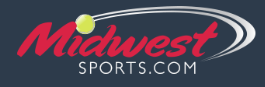midwestsports.com