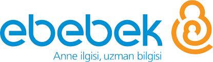 EBEBEK.COM
