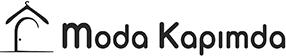 modakapimda.com