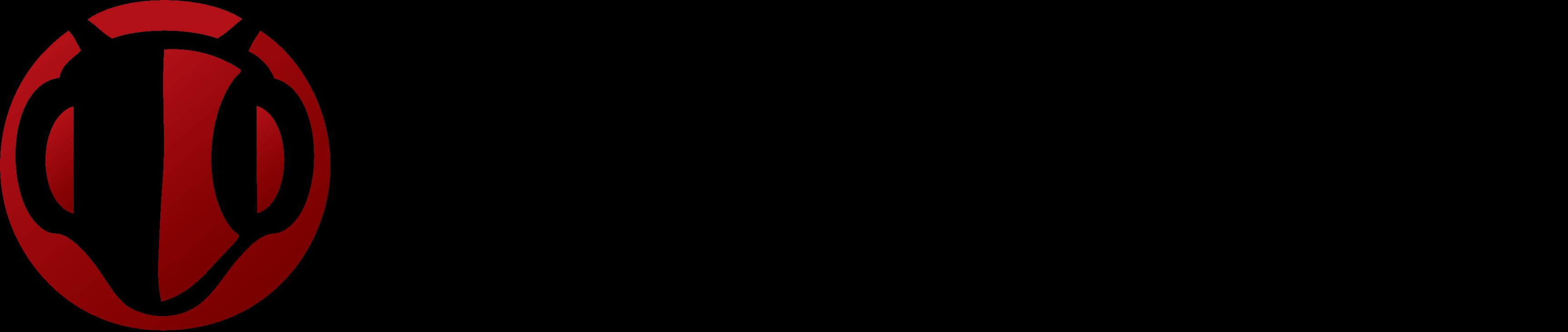 antonline.com