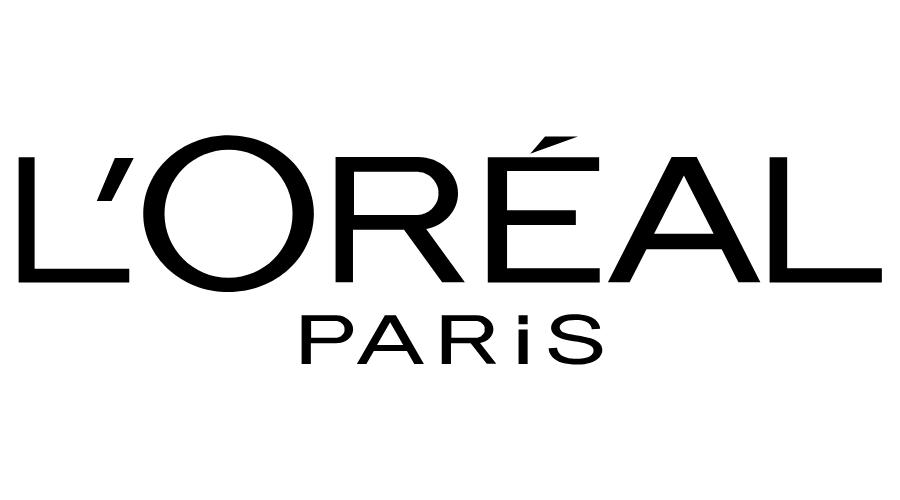 LOREALPARIS.COM