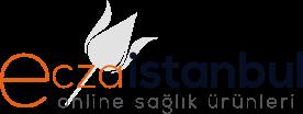 eczaistanbul.com
