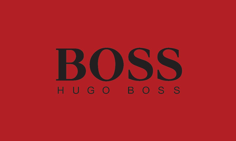 boss.com