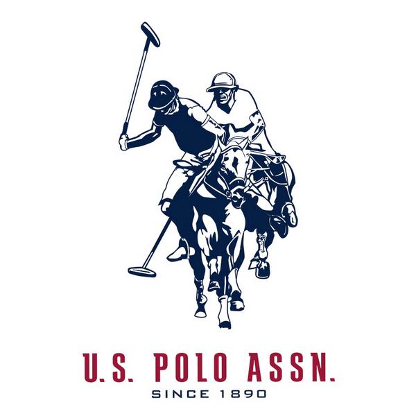 uspoloassn.com