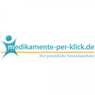 medikamente per klick
