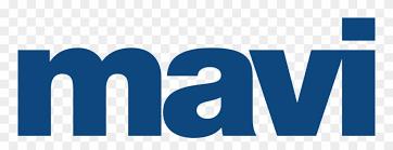 mavi.com