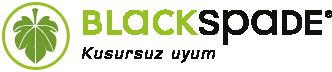 blackspade.com