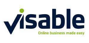 visable.com