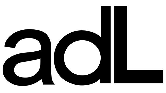 ADL.com