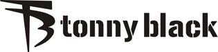 tonnyblack.com