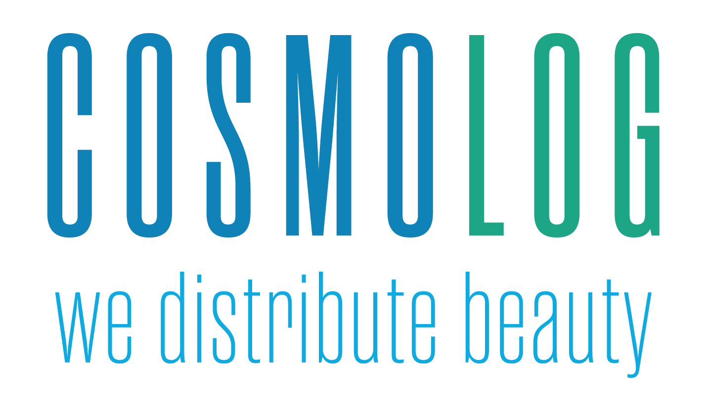 cosmolog.com