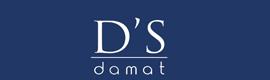 dsdamat.com