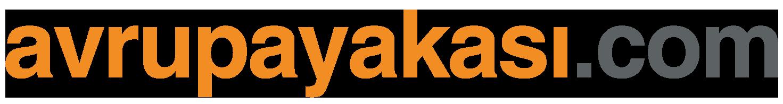 avrupayakasi.com