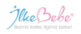 ilkebebe.com
