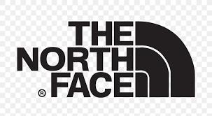 thenorthface.com