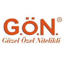 gon.com.tr