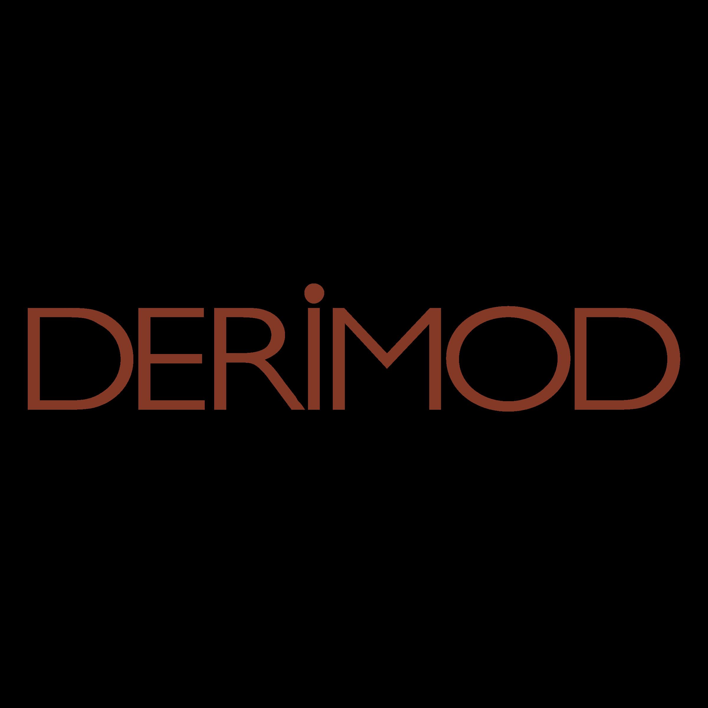 derimod.com