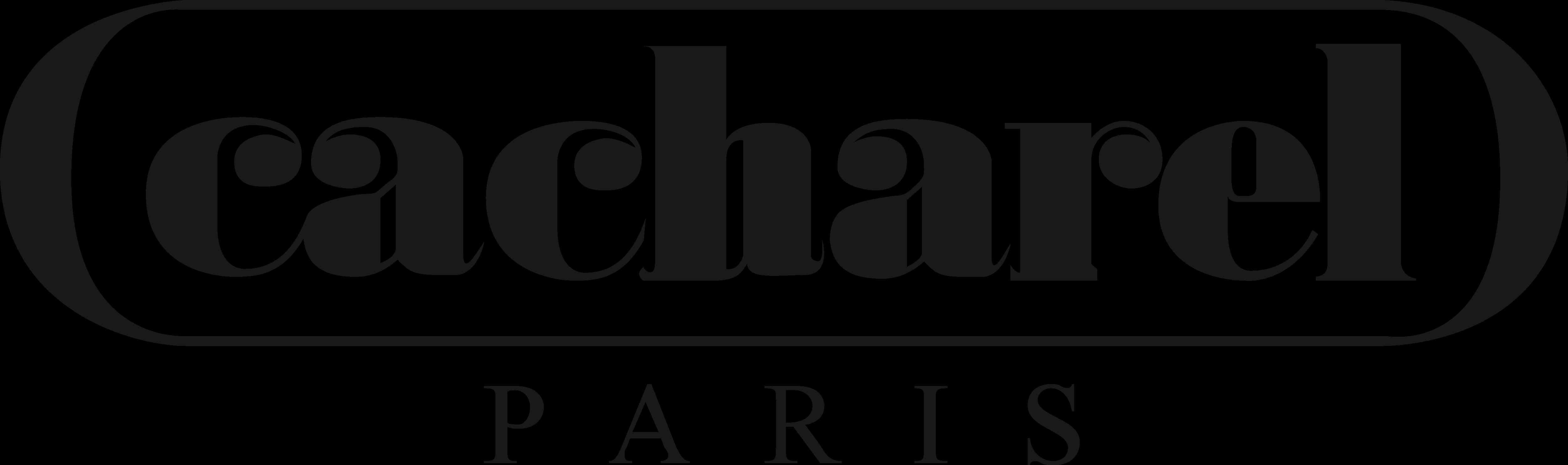 cacharel.com