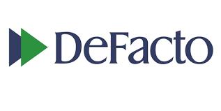 defacto.com