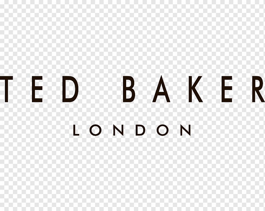 tedbaker.com/uk