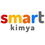 smartkimya.com