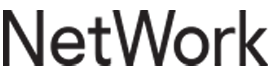 network.com.tr