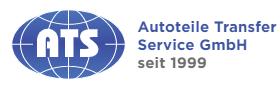ats-huerth.com