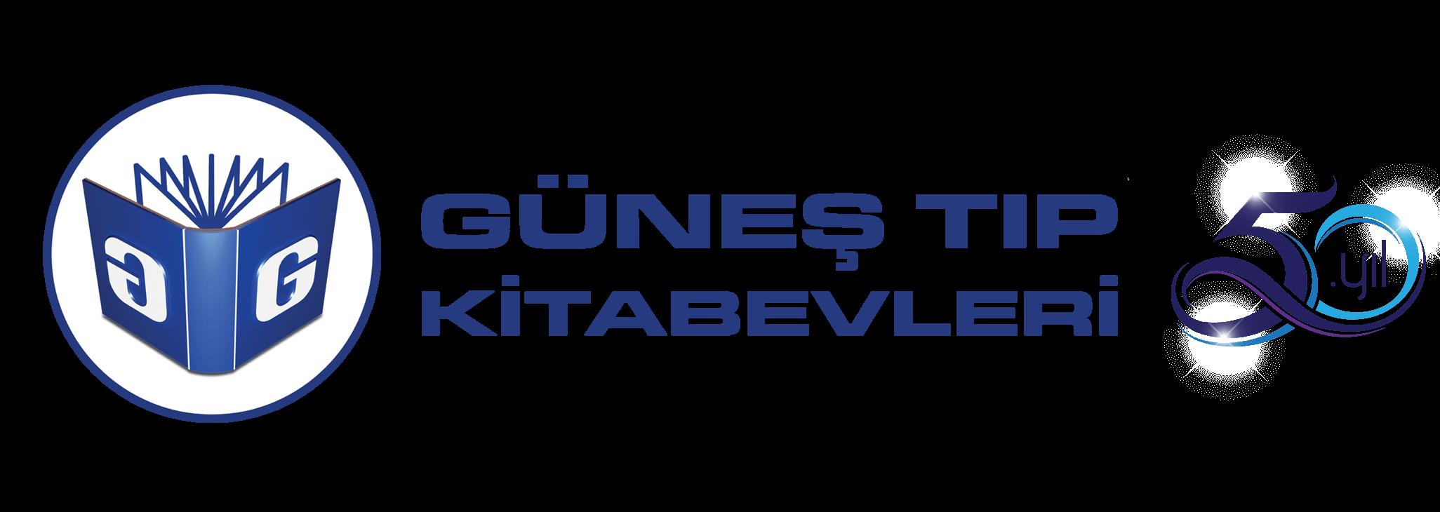 guneskitabevi.com