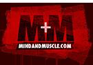 mindandmuscle.net