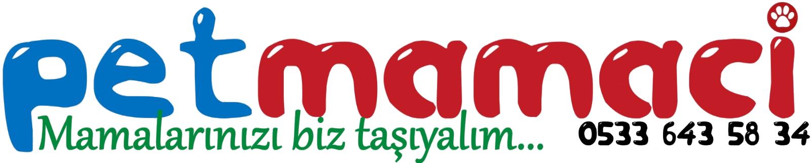petmamaci.com