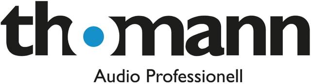 Thomann.com