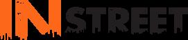 instreet.com