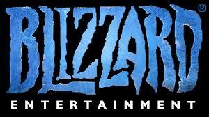 gear.blizzard.com