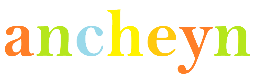 ancheyn.com