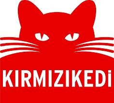 kirmizikedi.com